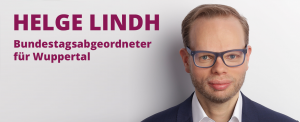 lindhspdwu