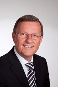 Wilhelm Schmidt 205-110514-140_WSchmidt