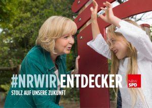 grossflaeche_dek2_webseite_entdecker-900x639