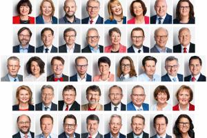 collage_41_bundestagskandidaten-900x600