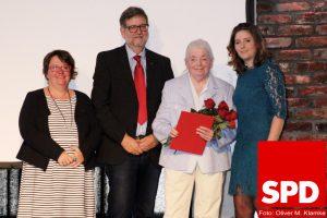 IMG_6411 - 70 Jahre SPD