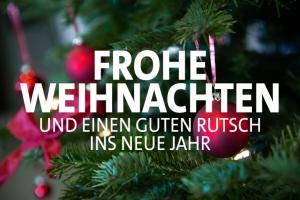 website-header-weihnachtsgr____e-768x512